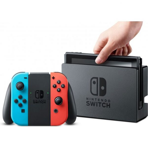 nintendo-switch-neon-redblue-507135.5
