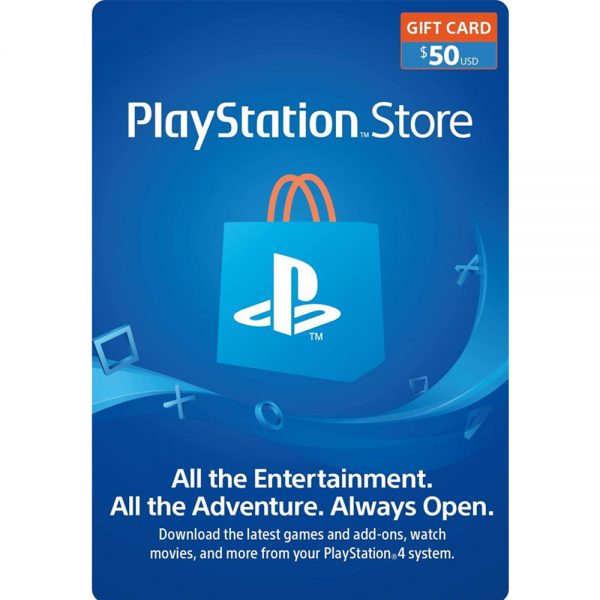 psn-50$-usa-games4u