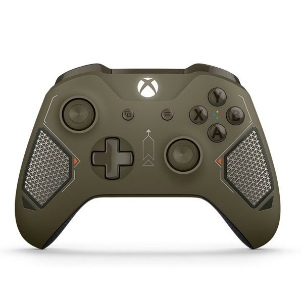 Xbox-One-Wireless-Controller-Combat-Tech-Special-Edition-600×600-3