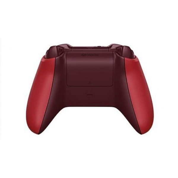 pc-and-video-games-accessories-xbox-one-xbox-one-controllers-red-eddy-xbox-one-wireless-controller-1
