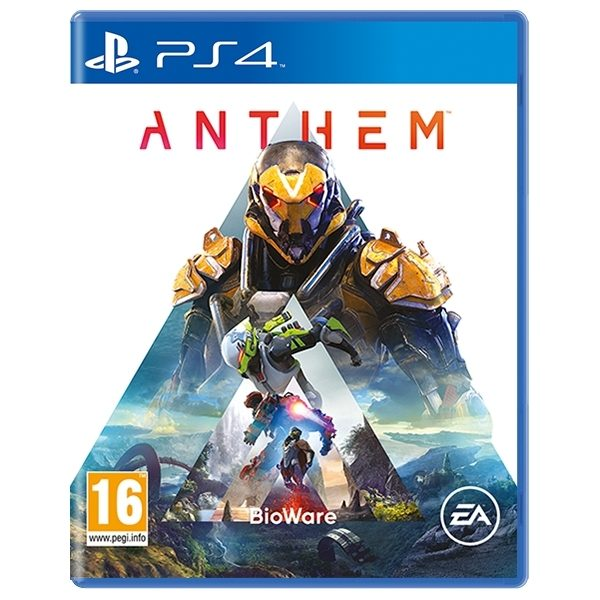 pc-and-video-games-games-ps4-anthem-inc-vip-beta-and-day-one-dlc-1