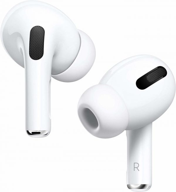 airpods-pro-720×785