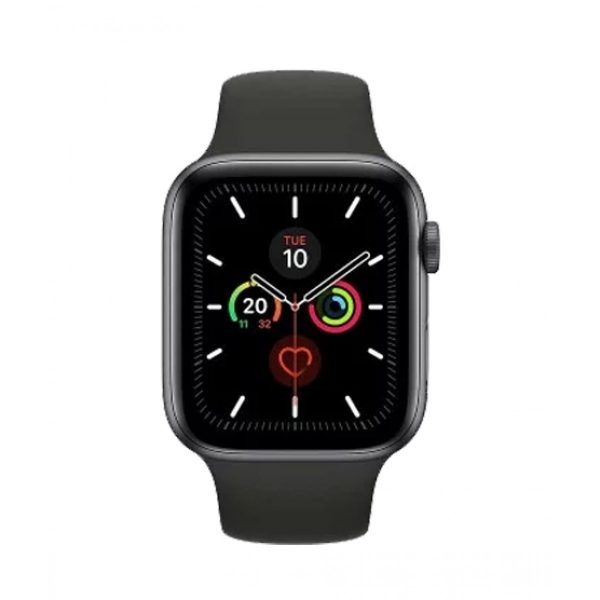 apple_watch_series_5_44mm_space_gray_aluminum_case_with_black_sport_band_-_gps_mwvf2__2