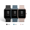 In-Stock-Global-Version-Amazfit-Bip-Lite-Smart-Watch-45-Day-Battery-Life-3ATM-Water-resistance-600×600