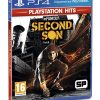 inFamous-Second-Son-PlayStation-Hits-PS4