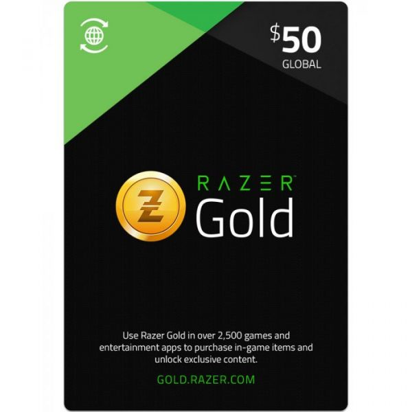 razer-gold-50-global-usd