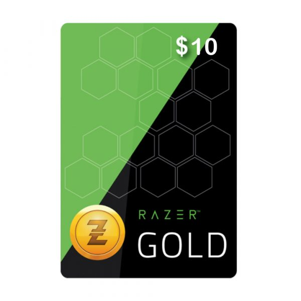 razer-gold-pin-10-global