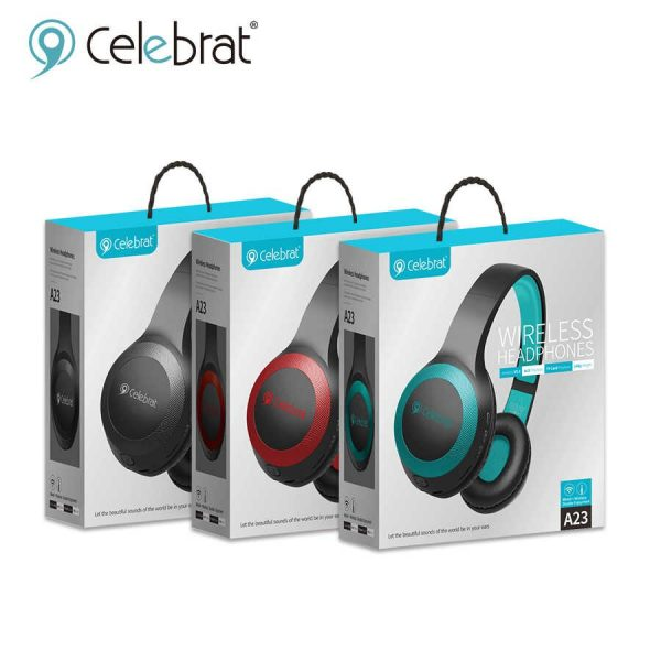 Celebrat-A23-Bluetooth-5-0-headphones-wireless-Portable-Folding-Support-TF-Card-With-ANC-function-For.jpg_q50