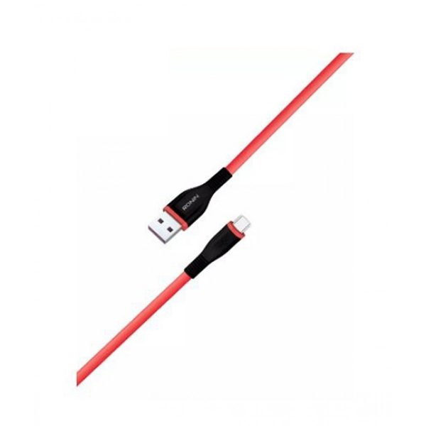 ronin-ultra-flat-fast-charging-cable-for-type-c-red-_r-410_