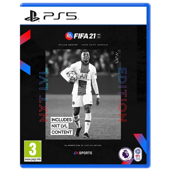 ps5 fifa 21 price in pakistan