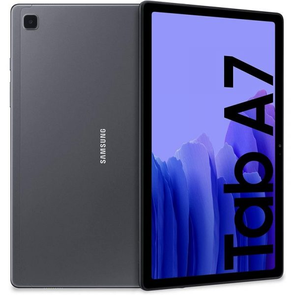 tablet-samsung-galaxy-tab-a7-t500-10-4-quot-oc-3gb-64gb-android-gray__36016