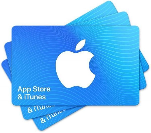 appletv-itunes-giftcards-201709
